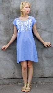 ABRAZO-Dress
