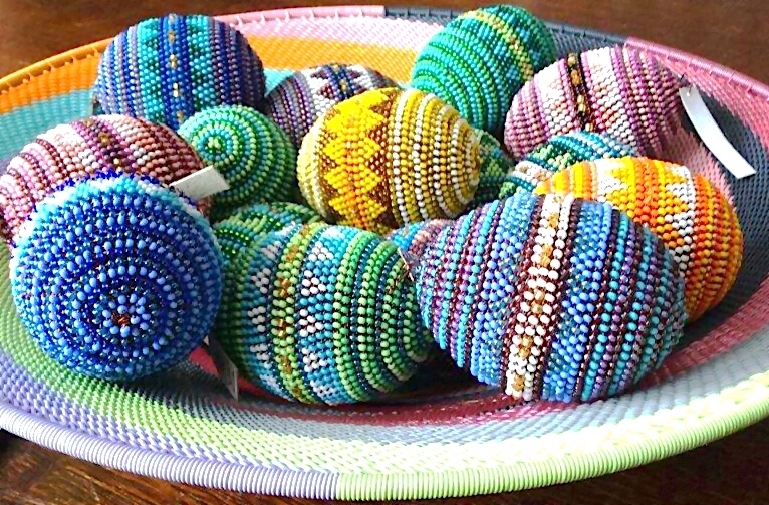 BRIDGE-FOR-AFRICA-Beaded-Eg