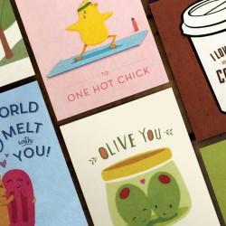 card-good-paper-2