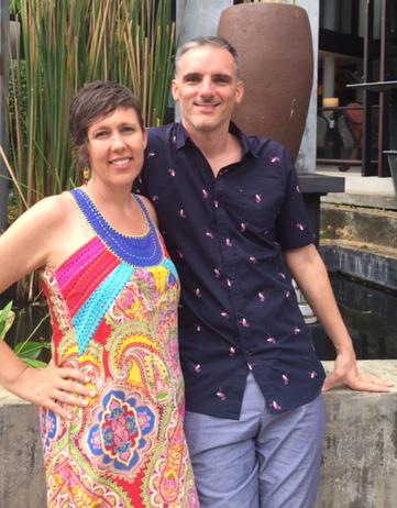 couple-globalgroovelife