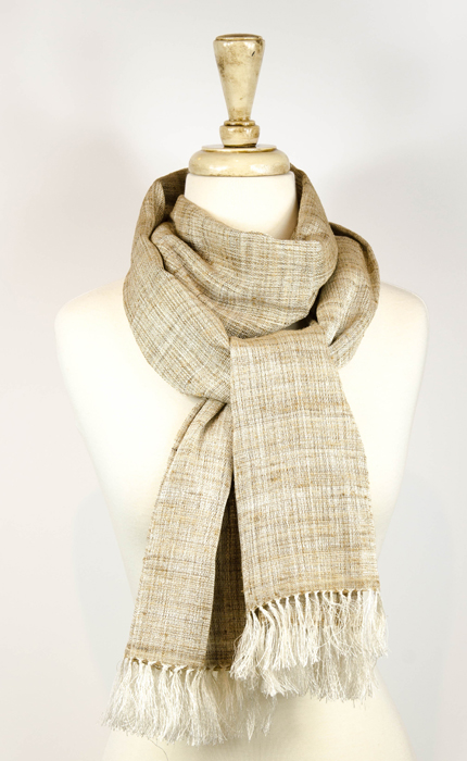 ETERNAL-THREADS-scarf
