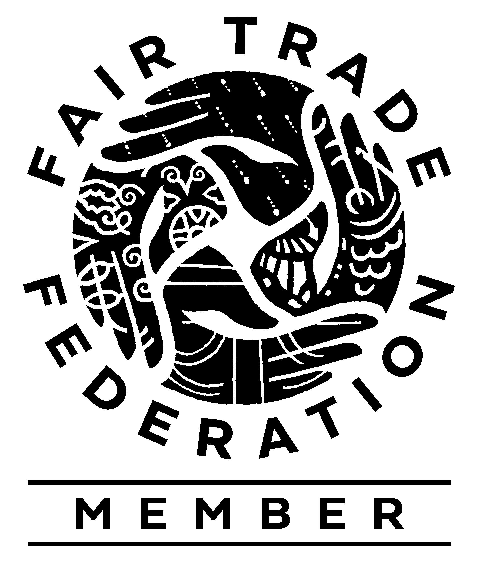 FTF_Member_Logo