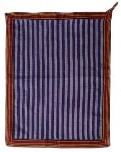 JEEVANKALA-Dish-Towel