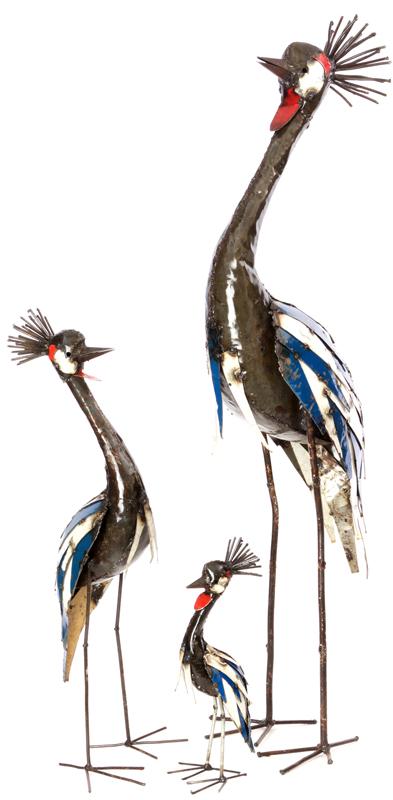 SWAHILI-IMPORTS-cranes