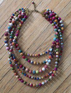 WORLDFINDS-Kantha-Necklace